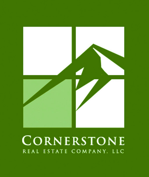 Cornerstone Real Estate Co.