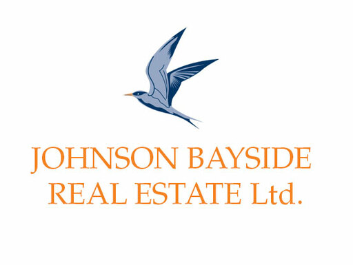 Johnson Bayside Real Estate