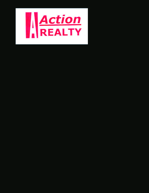 Action Realty, LLC.