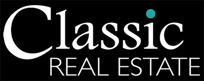 Classic Real Estate