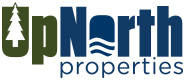 Up North Properties
