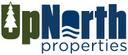 Up North Properties