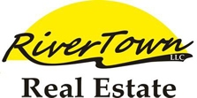 RiverTown Real Estate