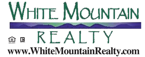 WHITE MOUNTAIN REALTY - SHOW LOW
