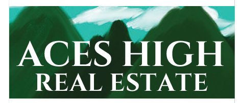 Aces High Real Estate