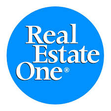 Real Estate One of Alpena