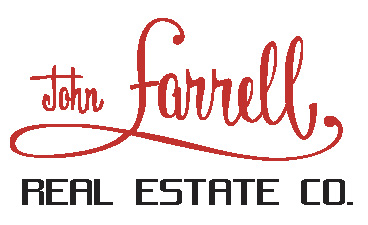 John Farrell Real Estate